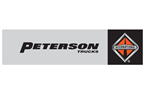 Peterson Trucks