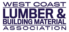 West Coast Lumber & Building Material Association Buyers Guide